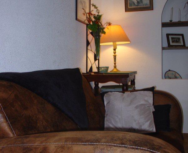 casa vacansa bretagna <br /><br />           <div class=