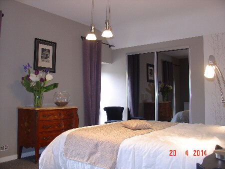 Brittany quality french vacation rentals in morbihan