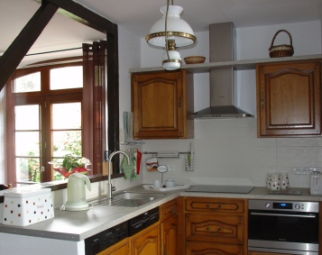 Quality french vacation rental to let direct owner